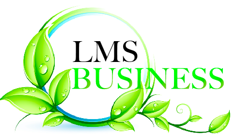 LMS-BUSINESS
