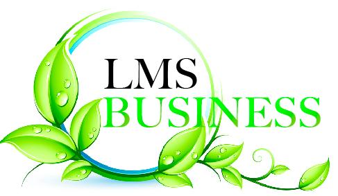 LMS-BUSINESS